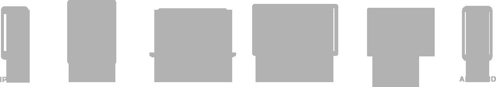 MyPCBackup :: Online Backup, Computer Backup and PC Backup for Home