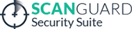 scanguard security suite